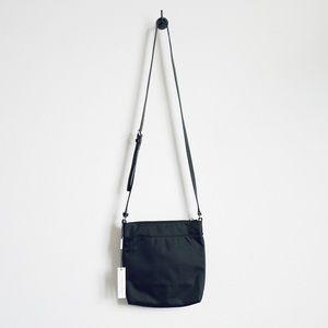 Marc Jacobs Bags - Marc Jacobs Nylon Biker Cross Body Bag